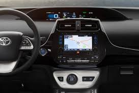 Toyota Map Update Usa by Updating 2016 Prius Software Europe Priuschat