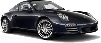 porsche 911 4 seater 2011 porsche 911 targa 4 2 door 4 seat targa top convertible