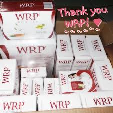 Teh Wrp wrpdietchallenge wrp products review meylisa agustina