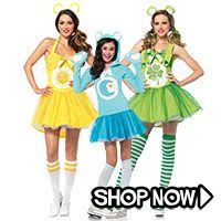 Halloween Costumes Care Bears 55 Group Costume Ideas Images Group Costumes