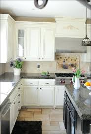 crown moulding above kitchen cabinets full size of for top of
