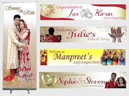 wedding banner sayings wedding banners wedding ideas