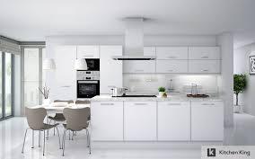 Kitchen Cabinet King Kitchen Cabinet And Wardrobes Design Company In Uae Kitchen King