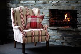 Sofa Repair Brisbane Furniture Upholstery Brisbane