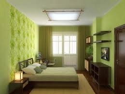 Cool Wall Decorations Bedroom Awesome Green White Wood Stainless Cool Design Wall