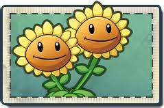 sunflower seed packets image sunflower seed packet png ernestoam wikia fandom