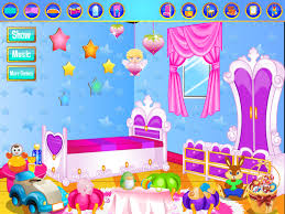 Baby Boy Room Makeover Games by Baby Room Decorating Games Android Apps On Google Play