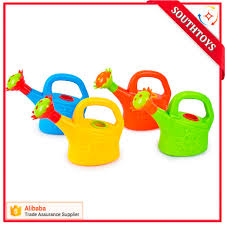 china water pot toy china water pot toy manufacturers and