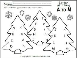 free printable christmas worksheets for preschoolers u2013 halloween