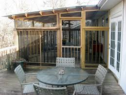 Screened Porch Makeover by 108 Best Porches And Ideas Images On Pinterest Porch Ideas