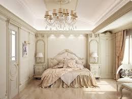Bedroom Chandelier Lighting Bedroom Chandeliers Http Www Modernls Info Bedroom