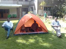 camping safaris budget camping luxury camping camping in