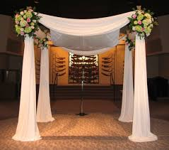 wedding arches designs wedding arches flowerduet