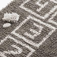 hopscotch rug so that u0027s cool
