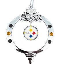 pittsburgh steelers decorations