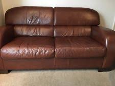 Dfs Sofa Bed Leather Dfs Sofa Beds Ebay