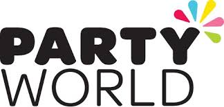 party supplies nz party decorations party world