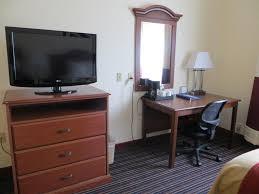 Comfort Inn Kissimmee Comfort Inn Kissimmee Fl Booking Com