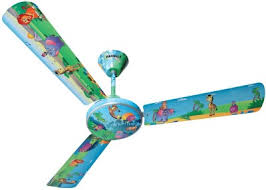 emerson kitty hawk ceiling fan ceiling fans price online upto 45 off coupons 8 25 cashback