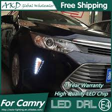 1997 toyota camry accessories human toyota camry 1997 parts tags toyota camry accessories 2008