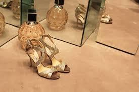 Wedding Shoes Jimmy Choo Anneli Bush Wedding Series Jimmy Choo Bridal Boutique Anneli Bush