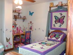 Room Ideas On Pinterest Butterfly Wall Stickers Butterfly Kids - Butterfly kids room