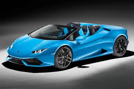 used lamborghini prices 2016 lamborghini huracan convertible pricing for sale edmunds
