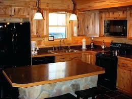 denver hickory kitchen cabinets copper countertops tags kitchen countertops denver seattle cabinet