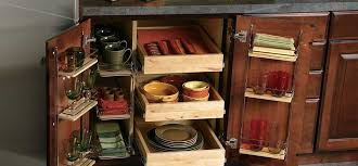 san clemente clutter free kitchen concepts pdc interiors
