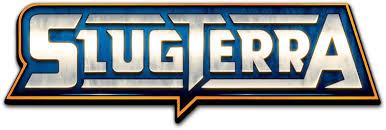 slugterra creaturebox