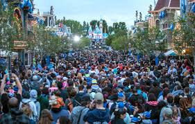 disneyland raises annual pass prices introduces 1 000 pass and
