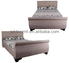 Murphy Bed Mechanism For Sale Murphy Bed Murphy Bed Suppliers And Manufacturers At Alibaba Com