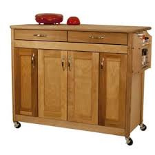 kitchen island with butcher block butcher blocks for less overstock com