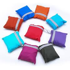 Waterproof Outdoor Cushion Storage Bag by Aliexpress Com Buy Household Storage Clothing Waterproof