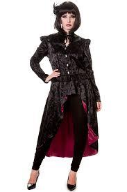 spirit halloween steampunk women u0027s steampunk jackets for sale