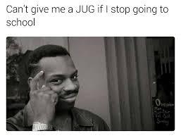Highschool Memes - xavier high school memes home facebook