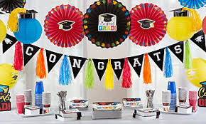 graduation decorations ideas graduation decorations graduation centerpieces graduation