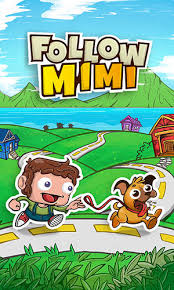 mimi apk follow mimi for android free follow mimi apk mob org