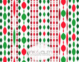 christmas photo booth backdrop learntoride co
