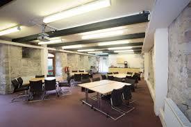Oec Business Interiors Borwick Hall Lancashire Team Building Venue