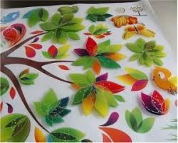 Wall Decors Online Shopping Sticker Decal 3d Wall Stickers Wall Decals Online Shopping India