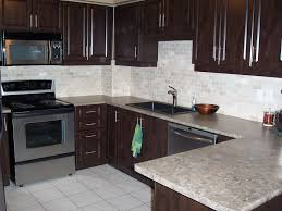Kitchen Cabinets Burlington Ontario by Cabinet Refacing Kitchen Transformations Home