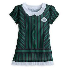 haunted mansion costume shirt for women haunted mansion costume ghost host