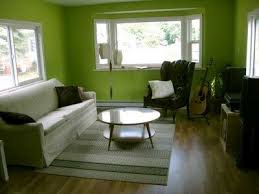 interior mobile home marvelous designers remodeling photos