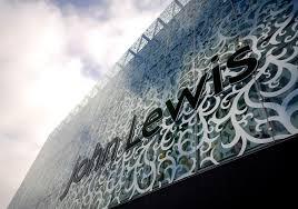 john lewis offers customer perks business insider