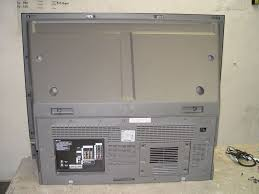 dlp tv light bulb replacement ballast bp47 00022a bp47 00033a bp47 00037a bp47