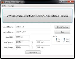 converter luas released all new automation engine converter page 8 beamng