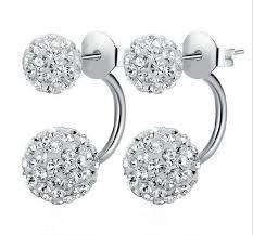 cheap diamond earrings popular diamond earrings cheap buy cheap diamond earrings cheap