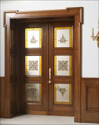 prehung interior doors home depot furniture patio door installation cost home depot home depot