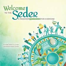 30 minute seder the haggadah that blends brevity with tradition welcome to the seder a passover haggadah for everyone by kerry m